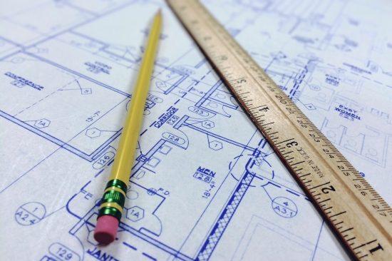 הנדסאי בניין